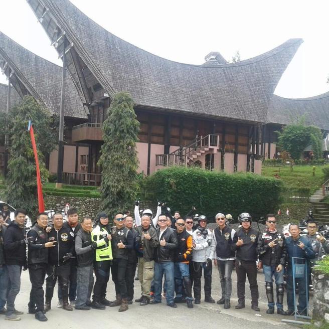 Paket Wisata Tanah Toraja