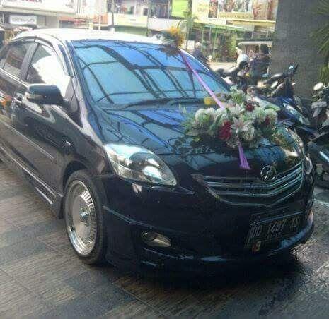 rental-mobil-wedding-pernikahan